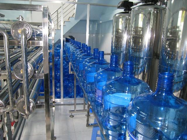 Chức năng của dây chuyền thông minh hỗ trợ hoạt động sản xuất đạt hiệu quả và năng suất tối ưu